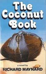 Coconut Book af Richard Maynard