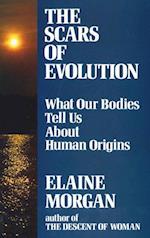 Scars of Evolution