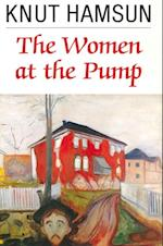 Women at the Pump