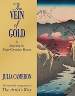 The Vein of Gold