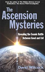 The Ascension Mysteries
