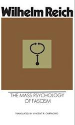 Mass Psychology of Fascism