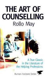 Art of Counselling (Human Horizons)