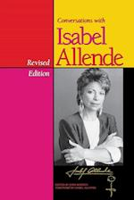 Conversations with Isabel Allende af John Rodden