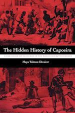 The Hidden History of Capoeira
