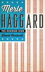 Merle Haggard (American Music University of Texas)