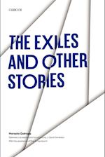 The Exiles and Other Stories af Horacio Quiroga