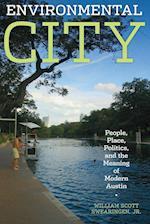 Environmental City