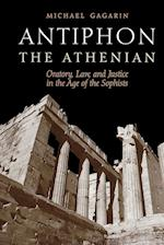 Antiphon the Athenian