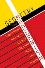 The Geometry of Modernism (Literary Modernism)