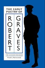 The Early Poetry of Robert Graves (Literary Modernism)