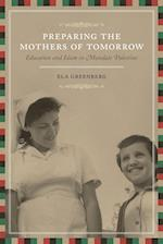 Preparing the Mothers of Tomorrow