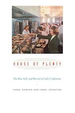 House of Plenty