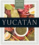 Yucatán (William and Bettye Nowlin Series in Art, History, and Culture of the Western Hemisphere)