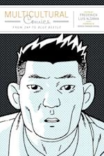 Multicultural Comics (Cognitive Approaches to Literature and Culture Series)