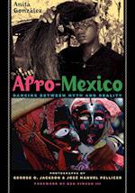 Afro-Mexico