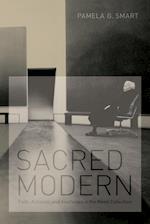 Sacred Modern