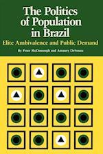 The Politics of Population in Brazil