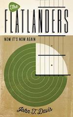 The Flatlanders (American Music Series)