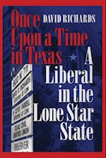 Once Upon a Time in Texas (Focus On American History)