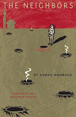 The Neighbors af Ahmad Mahmoud
