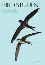 Bird Student af George Miksch Sutton
