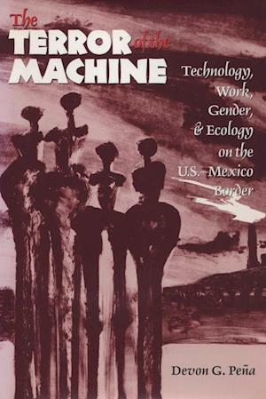 The Terror of the Machine