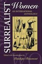 Surrealist Women (Surrealist Revolution Series)