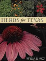 Herbs for Texas