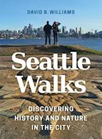 Seattle Walks