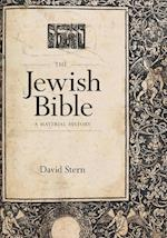 The Jewish Bible (The Samuel and Althea Stroum Lectures in Jewish Studies)