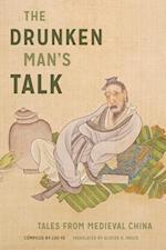 The Drunken Man's Talk