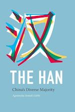 The Han (Studies on Ethnic Groups in China Hardcover)