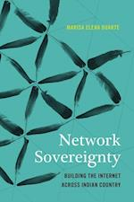 Network Sovereignty (Indigenous Confluences)