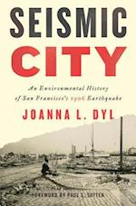 Seismic City (Weyerhaeuser Environmental Books)