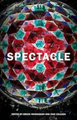 Spectacle (Global Re-Visions)
