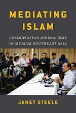 Mediating Islam
