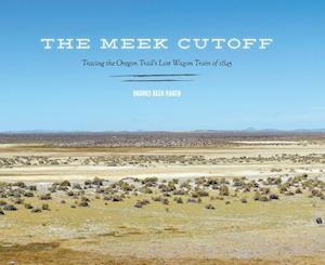 Meek Cutoff