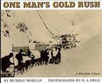 One Man's Gold Rush