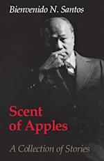 Scent of Apples (Classics of Asian American Literature)