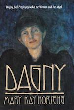 Dagny (Samuel and Althea Stroum Books)