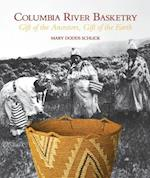 Columbia River Basketry (Samuel and Althea Stroum Book)