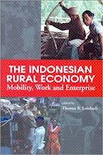The Indonesian Rural Economy