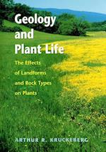 Geology and Plant Life