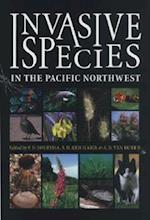 Invasive Species in the Pacific Northwest