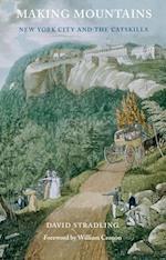 Making Mountains (Weyerhaeuser Environmental Books)