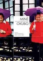 Mine Okubo