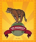 Carl Hagenbeck's Empire of Entertainments (McLellan Book)