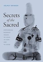 Secrets of the Sacred (Franklin D Murphy Lectures)