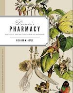 Darwin's Pharmacy (In Vivo)